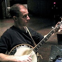 Vic Banjo